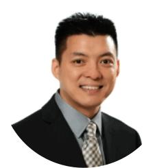 Dr. Johnie Nguyen