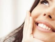 Living with Sensitive Teeth